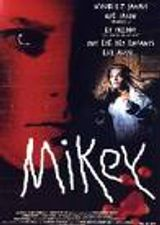 Affiche Mikey