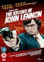 Affiche The killing of John lennon