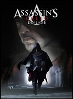 Affiche Assassin's Creed : Lineage