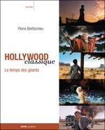 Couverture Hollywood classique