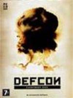 Jaquette Defcon