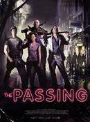 Jaquette Left 4 Dead 2 : The Passing