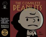 Couverture Snoopy et les Peanuts
