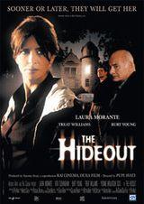 Affiche The Hideout