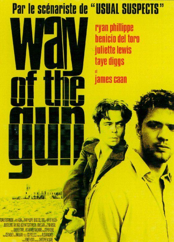 JE VIENS DE MATER UN FILM ! - Page 22 Way_of_the_Gun