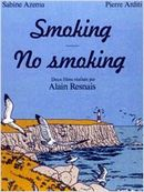 Affiche No Smoking
