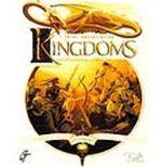 Jaquette Total Annihilation : Kingdoms