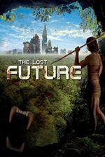 Affiche The Lost Future