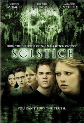 Solstice (Film)