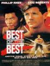 Affiche Best of the Best 2