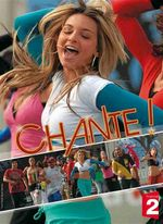 Affiche Chante !