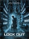 Affiche Lock Out