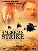 American Strike (1998)