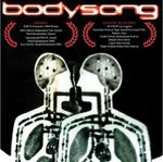 Affiche Bodysong