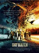 Affiche Day Watch