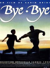 Affiche Bye-Bye