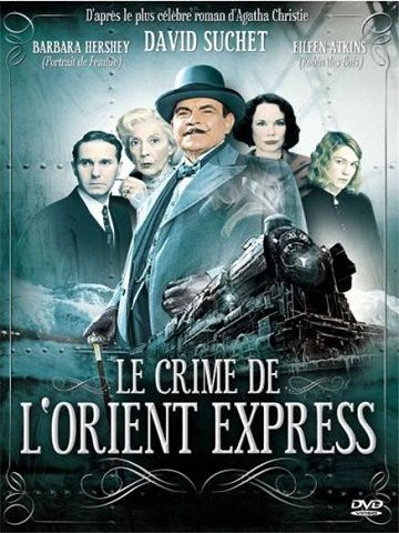 avis sur le film le crime de l 39 orient express 2010 par bing senscritique. Black Bedroom Furniture Sets. Home Design Ideas