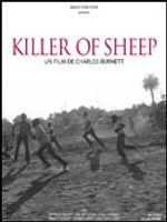 Affiche Killer of Sheep