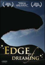 Affiche The Edge of Dreaming
