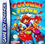 Jaquette Columns Crown