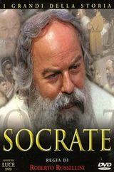 Affiche Socrate