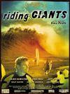Affiche Riding Giants