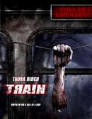 Affiche Train