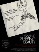 Affiche Waking Sleeping Beauty