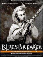 Affiche Bluesbreaker