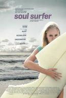 Affiche Soul Surfer