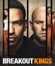 Affiche Breakout Kings