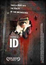 Affiche ID
