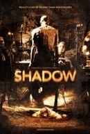 Affiche Shadow