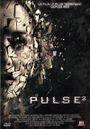 Affiche Pulse 2