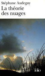 Couverture La théorie des nuages