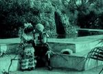 Affiche Le Mariage de Figaro ou La Folle Journée