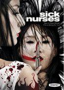 Affiche Sick Nurses