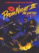 Affiche Prom Night 3 : The Last Kiss