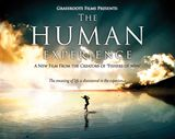 Affiche The Human Experience