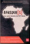 Affiche Afrique(s), une autre histoire du XXe siècle