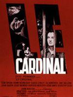 Affiche Le Cardinal