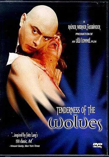 Votre dernier film visionné - Page 13 La_tendresse_des_loups