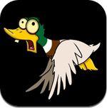 Jaquette Zombie Duck Hunt