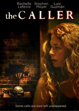 Affiche The Caller