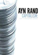Couverture Capitalism