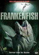Affiche Frankenfish