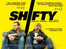 Affiche Shifty