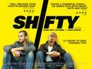 Affiche Shifty