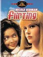 Affiche Flirting