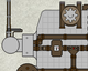 Jaquette Bureau of Steam Engineering